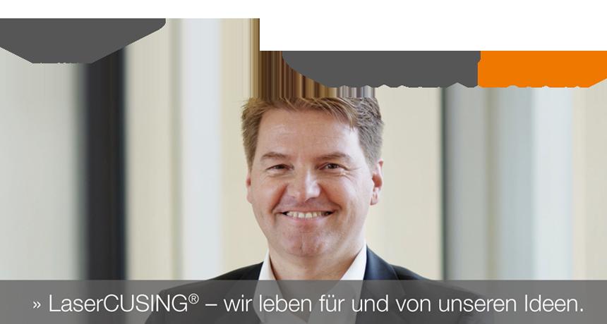 conceptlaser-header.png