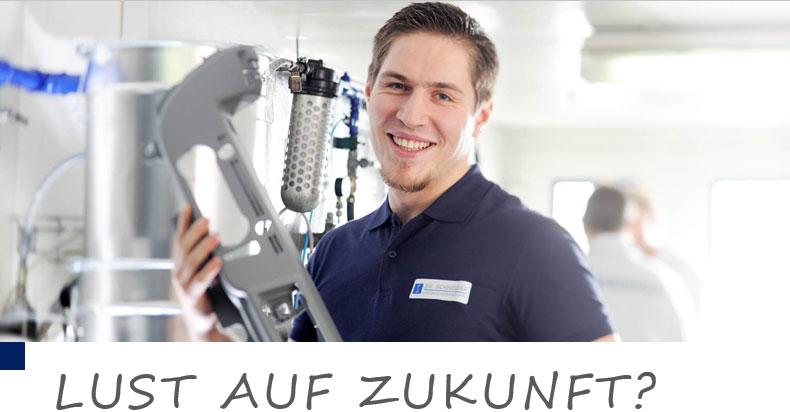 Dr. Schneider Unternehmensgruppe