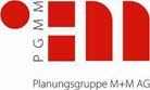 pgmm-logo