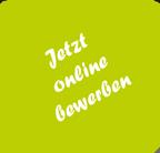Letzt Online bewerben